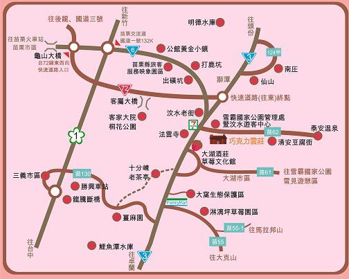 週邊地圖3.jpg