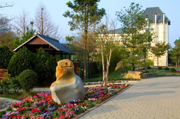 花園花卉_0005 (Large).jpg