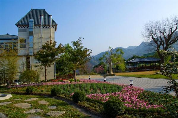 大湖雲莊西餐外觀_0013 (Large).jpg