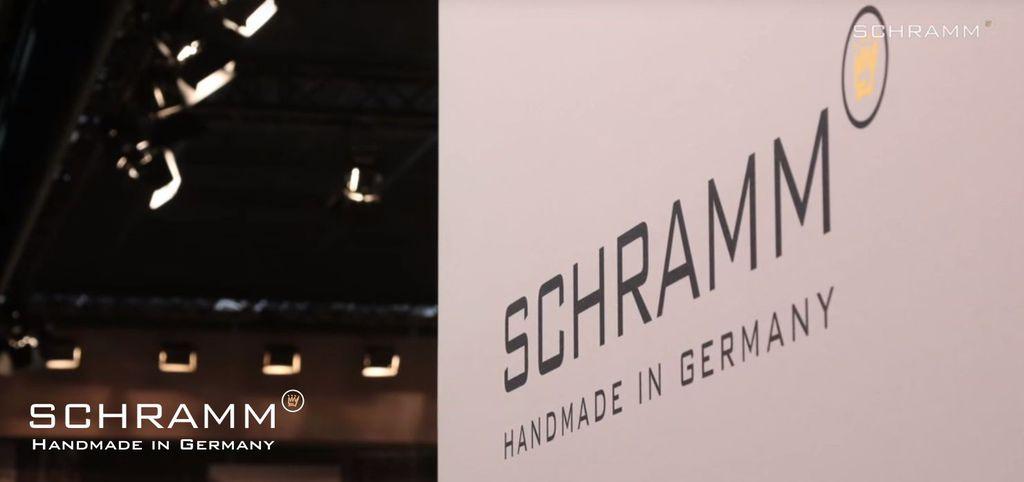 SCHRAMM-imm-cologne-2016.jpg