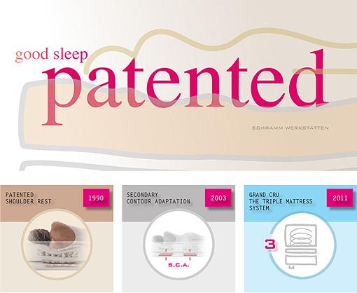 patente_e.jpg