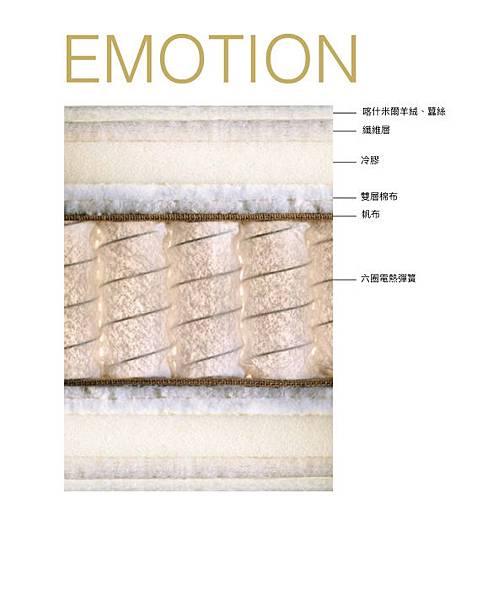 Emotion.jpg