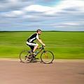 bicycle-bike-biking-sport-cycle-ride-fun-outdoor.jpg