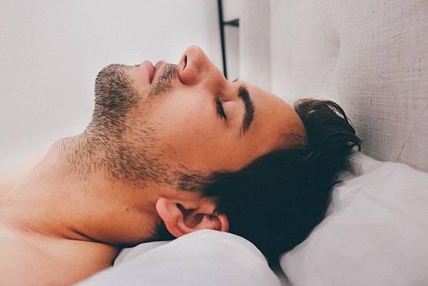man-young-male-adult-sleeping-deep-sleep.jpg