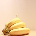 banana-person-people-fruit-abstract-food.jpg