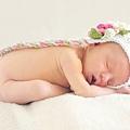 baby-baby-girl-sleeping-baby-1.jpg