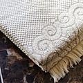 Schramm-Home-Collection-Handtuch-Florence-eba301c78a.jpg