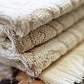 Schramm-Home-Collection-Handtuch-Florence-1-631b74d486.jpg