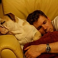 sleeping-5.jpg