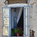 the-window.jpg