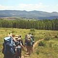 backpackers-on-mountain-trip.jpg