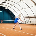 1-friends-playing-tennis-on-court-in-hall.jpg