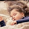 baby-1151348_1280.jpg
