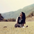 person-woman-summer-girl-large.jpg