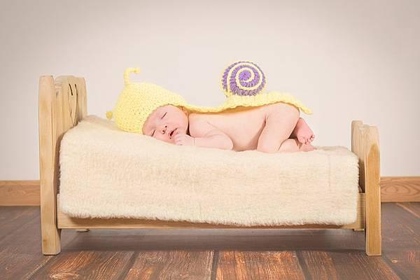 baby-1637632__480.jpg