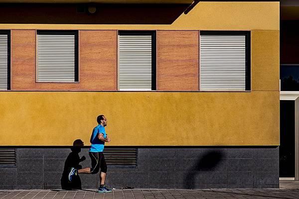 exercise-1835032_1280.jpg