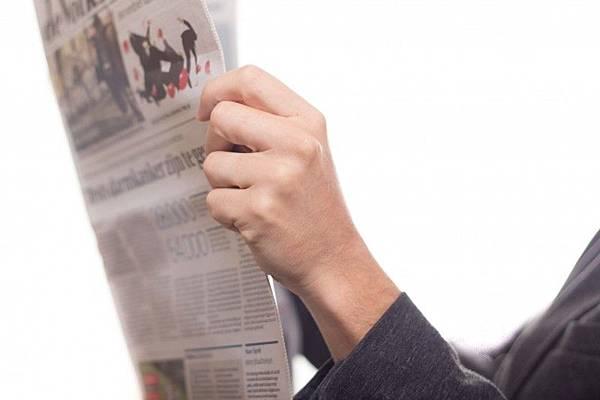 newspaper-news-read-text-journal-clog-adult-5.jpg