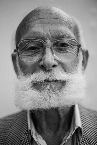 face-retired-hair.jpg