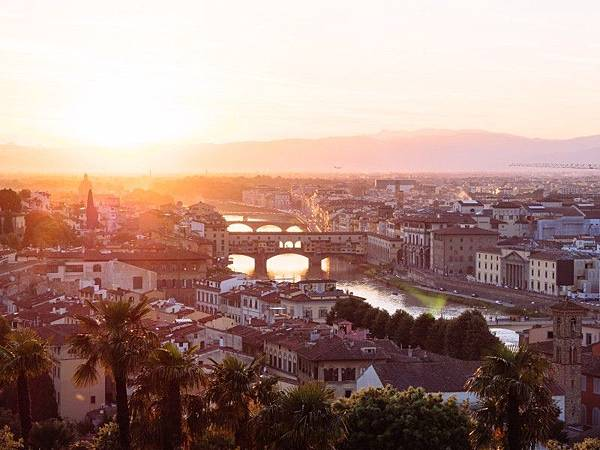 bridge-florence-sunset.jpg