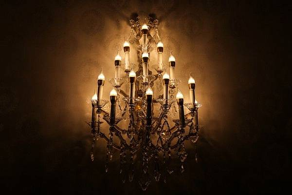 dark-light-light-dark-candlestick.jpg
