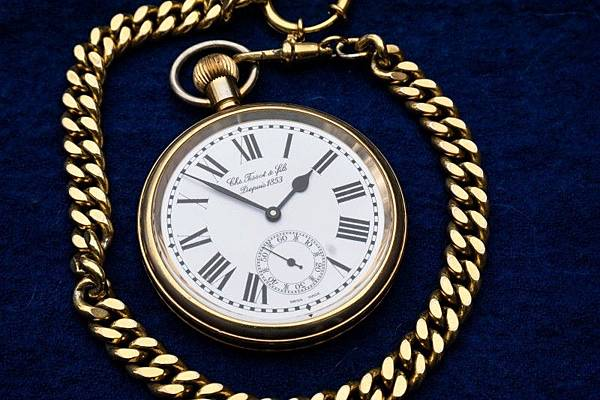 clock-pocket-watch-gold-valuable-time-pointer.jpg