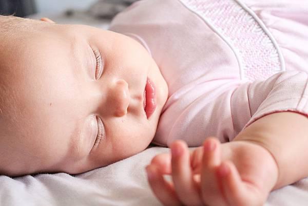 baby-3159155_1920.jpg