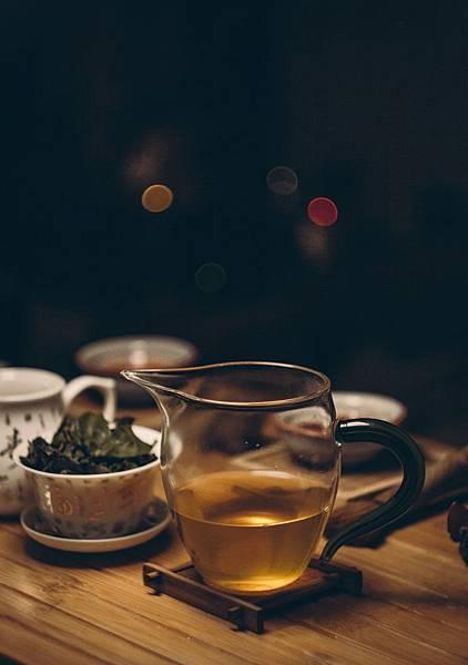 blur-breakfast-caffeine-230483.jpg