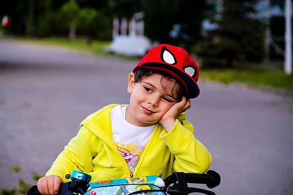 child-1713177_1280.jpg