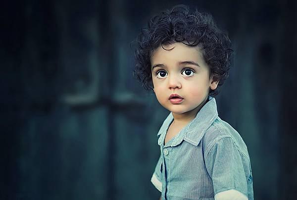 child-817373_1280.jpg
