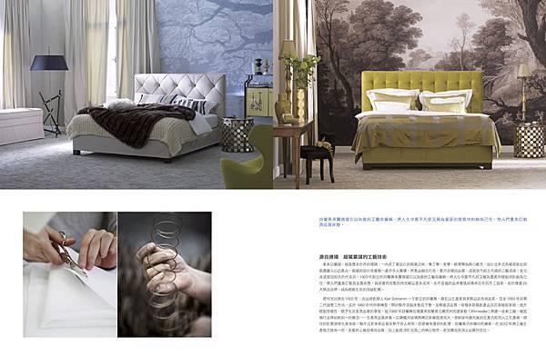CORE-no7-百年經典專訪-2.jpg