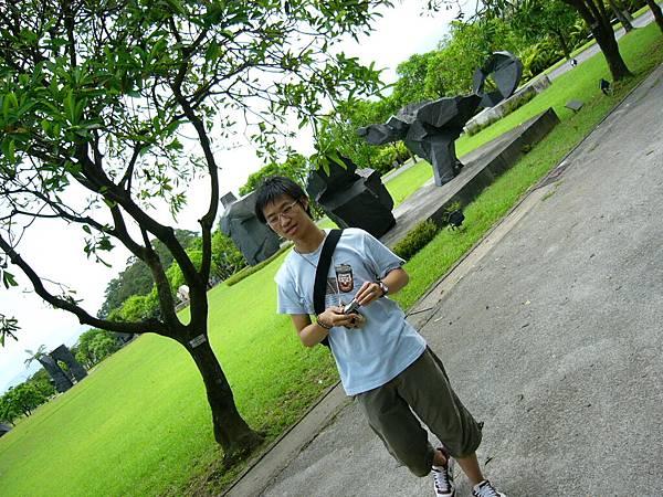 蔡小玉先生!