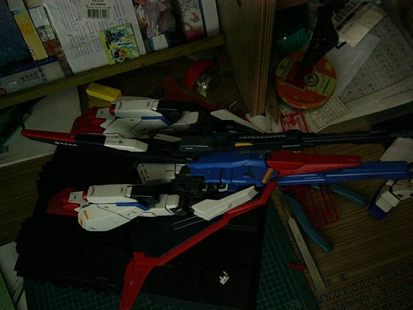 P1020069
