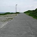 RoadII