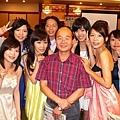 桃園人with阿吉老師