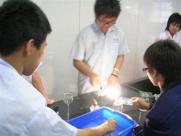 DSCN7269.JPG