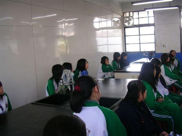 DSCN7690.JPG