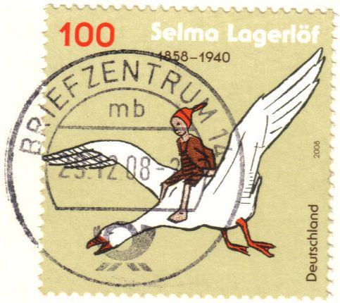 stamp_DE-262029