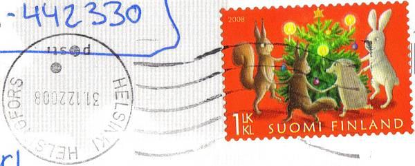 stamp_Fl-442330