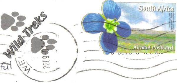 stamp_ZA-4907