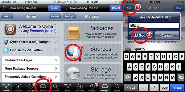 cydia-source.png