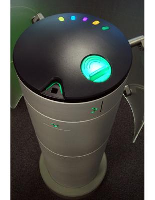 Pillar-ATM.jpg