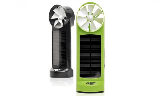 k3-solar-and-wind-charger-537x314.jpg