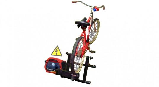 pedal-power-generator-537x295.jpg
