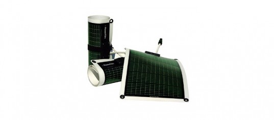 powerfilm-solar-charger-537x236.jpg