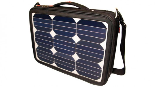 voltaic-generator-solar-charger-bag-537x303.jpg