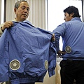 japan-air-conditioner-jacket-1-537x402.jpg