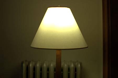 LED_Pixi_lamp_540x358.jpg