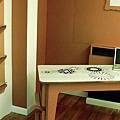 1800-fw-the-cardboard-office.jpg