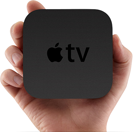 apple tv2.png