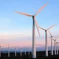 windfarm-537x395.jpg